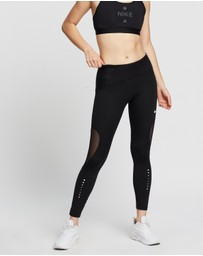 Nike - Icon Clash Speed 7/8 Tights