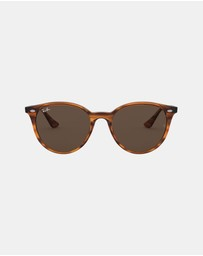 Ray-Ban - RB4305 - Unisex