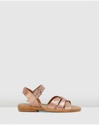 ROC Kids - Piper II Sandals