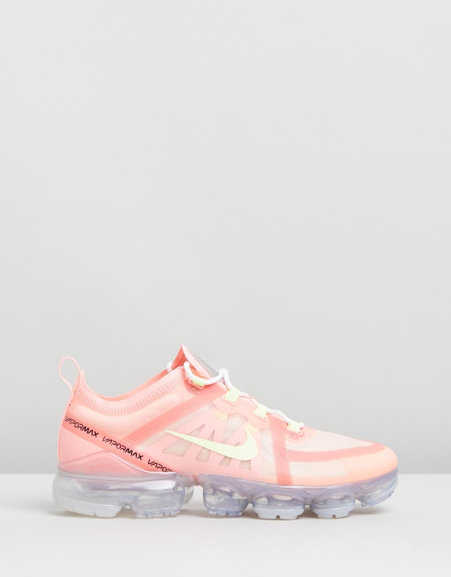 wholesale sales buying new online shop Air VaporMax 2019 - Women's by Nike Online | THE ICONIC | Australia