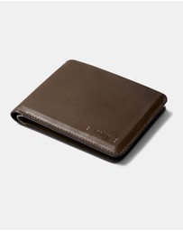 Bellroy - Hide & Seek LO Premium