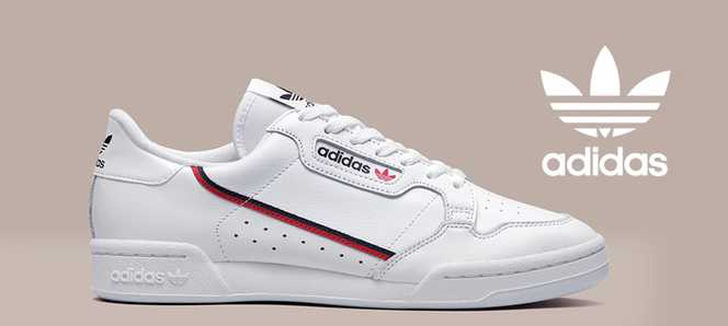 3ac559d4fd7bb Sneakers | Buy Women's Sneakers Online Australia- THE ICONIC