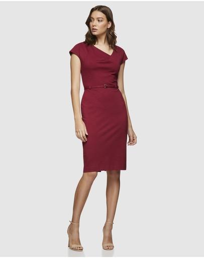 611f1dbf45da8 Women's Sale Clothing   THE ICONIC   Australia