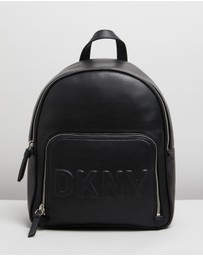 DKNY - Tilly Dome Backpack