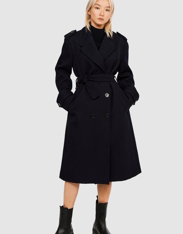 Women Galant Outerwear