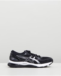 ASICS - GEL-Nimbus 21 - Women's
