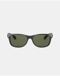 3c2d223d50 Ray Ban