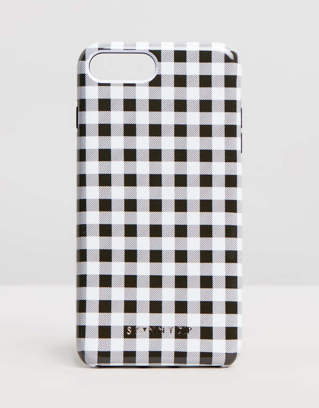 Skinnydip - iPhone PLUS Case