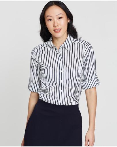 eaeb210a5e Shirts & Blouses | Buy Womens Blouses & Shirts Online Australia- THE ICONIC