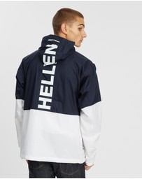 Helly Hansen - Pursuit Jacket
