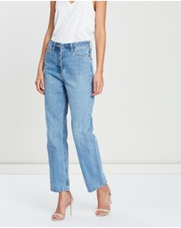 CAMILLA AND MARC - Zoe Jeans