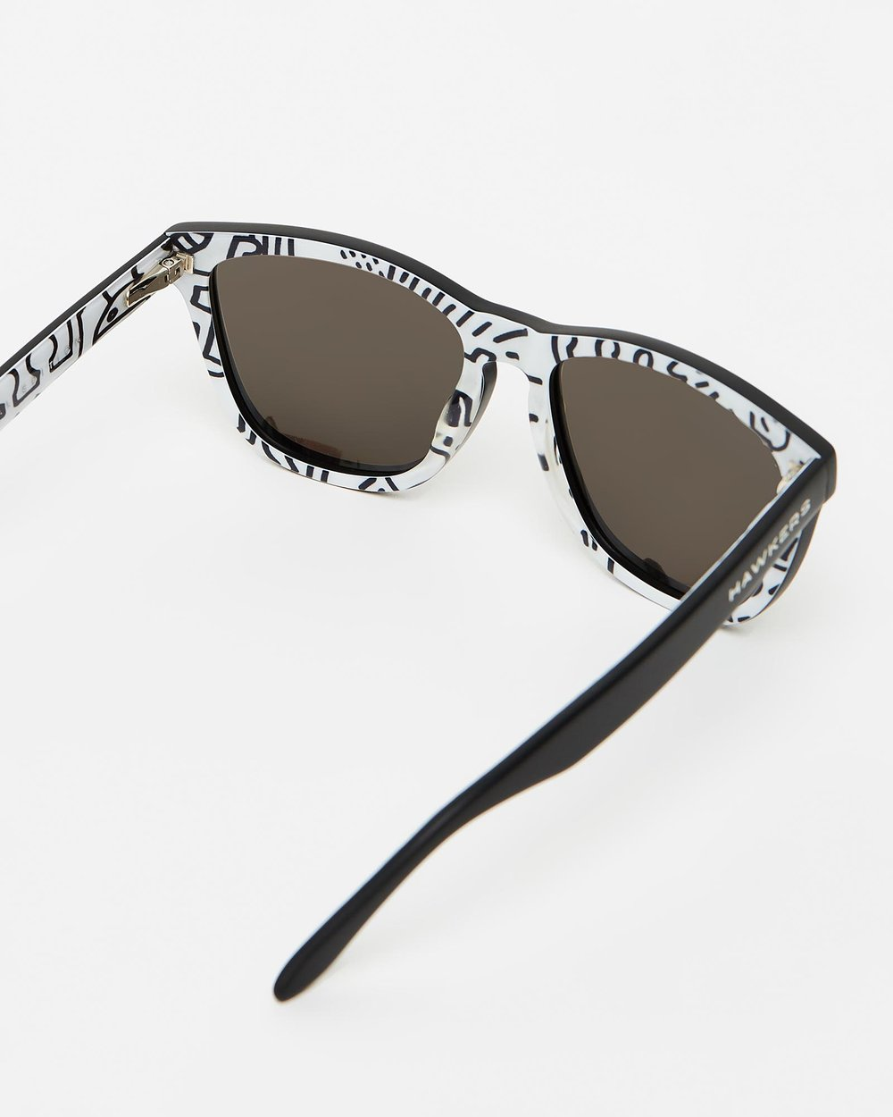 5c796a01159 Keith Haring x Hawkers Sunglasses by Hawkers Co Online