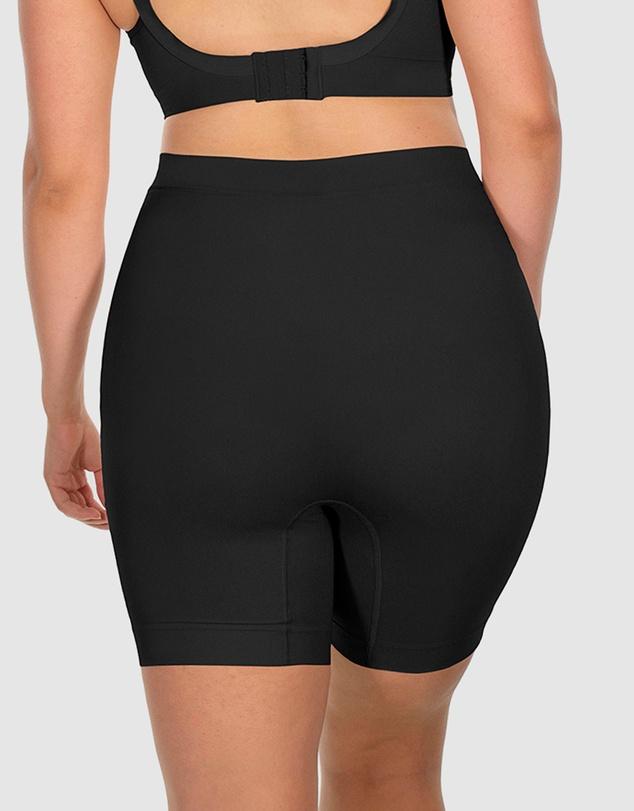Women Anti-Chafing Shaping Shorts