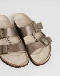Birkenstock - Arizona Regular - Women's