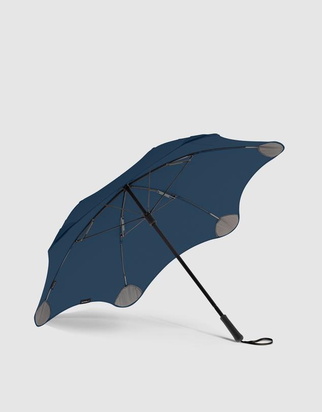 Women Blunt Coupe Umbrella