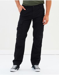 Carhartt - Aviation Pants
