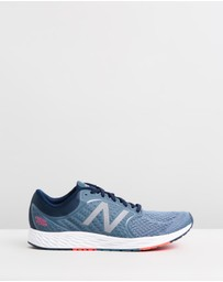 New Balance - Zante - Men's