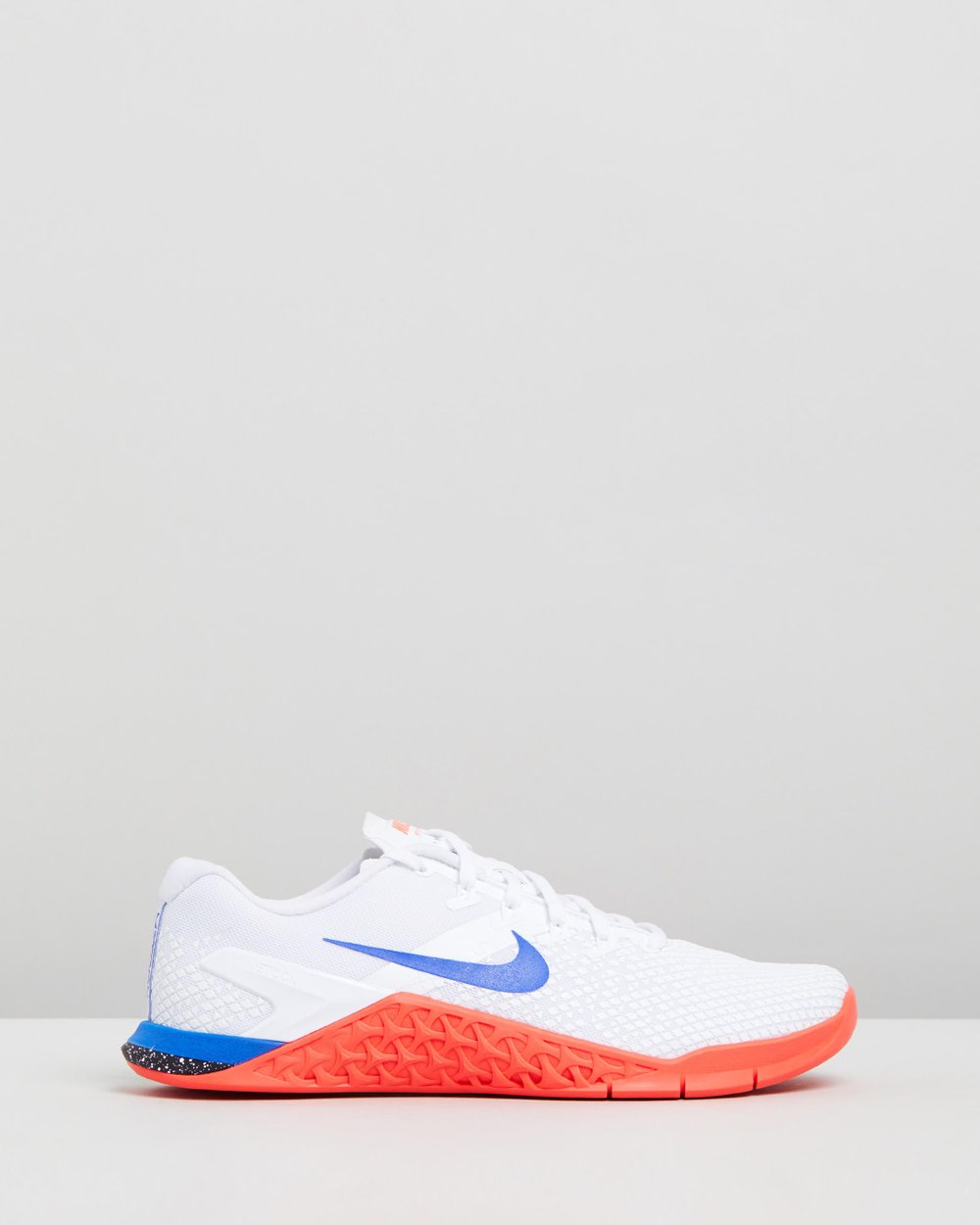 9aabd5937 Metcon 4 XD - Women's by Nike Online | THE ICONIC | Australia