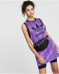adidas Originals - Long Tank Top
