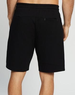 2XU Commute 9 Inch Shorts - Shorts (Black)