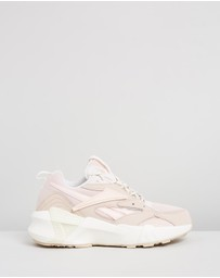 Reebok - Aztrek Double Mix Pops - Women's