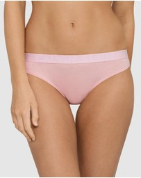 Calvin Klein - Ultra Cotton Bikini Briefs
