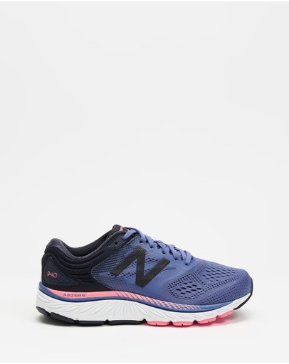 New Balance - 940v4 (Wide Fit) - Women's