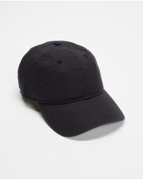 New Era - 920 New Era Cap