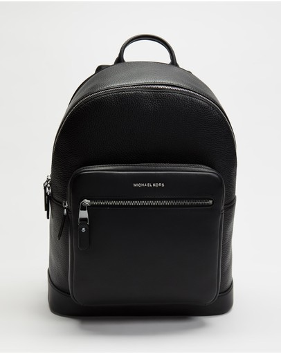 Michael Kors - Commuter Backpack