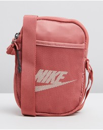 Nike - Heritage Cross-Body Bag