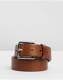 Banana Republic - Liam Belt