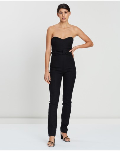 00d7630d6ce85f Jumpsuits & Playsuits   Buy Womens Clothing Online Australia- THE ICONIC