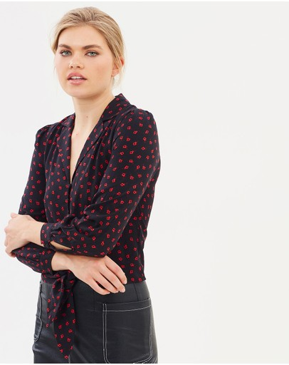 2bd4e81f19e6 Oasis   Buy Oasis Clothing Online Australia- THE ICONIC