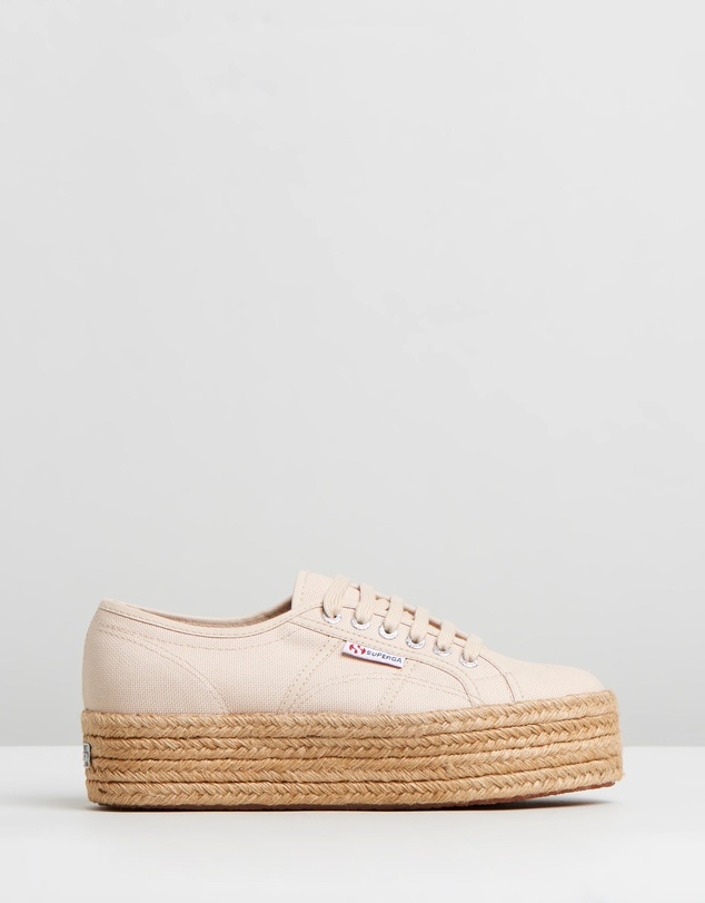 2790 Cotropew   Women's by Superga