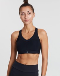 Reebok Performance - PureMove Bra