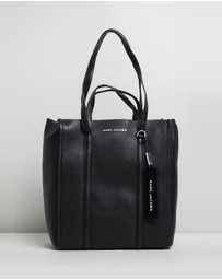 Marc Jacobs - The Tag Tote 31