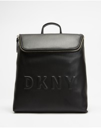 DKNY - Tilly Top-Zip Backpack
