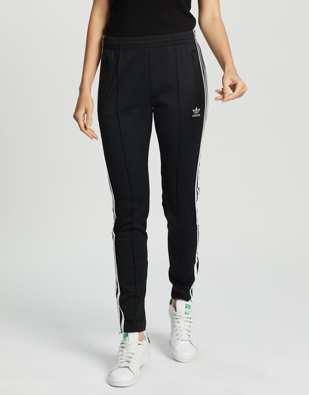 Women Primeblue SST Track Pants