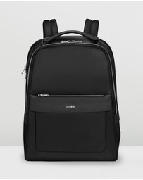 Samsonite - Zalia 2.0 Backpack 14.1