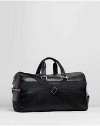 Tommy Hilfiger - The Business Weekender