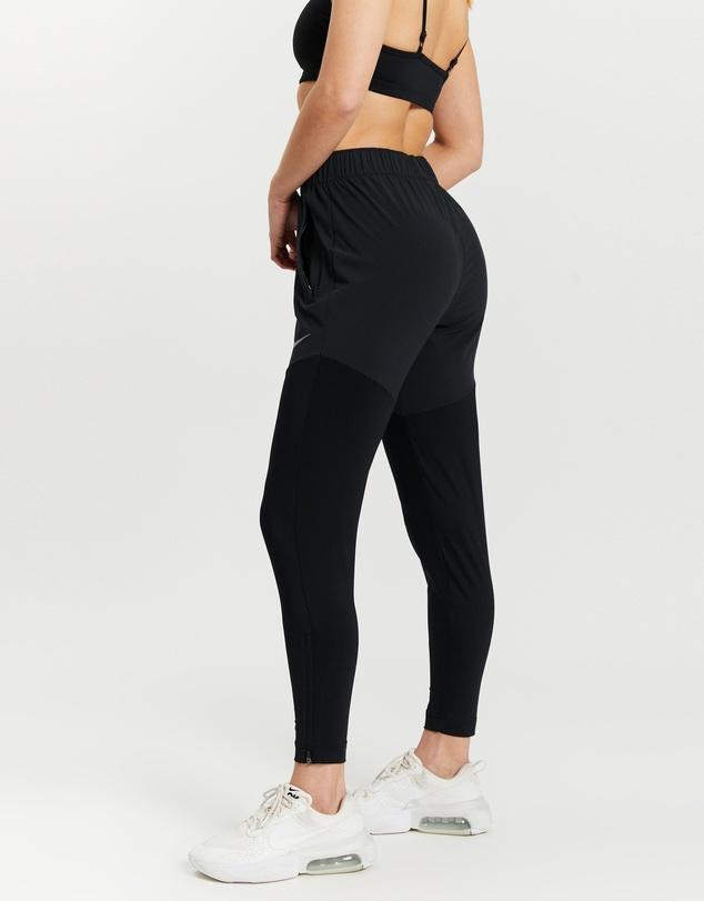 Women Dri-FIT Essential Running Trousers