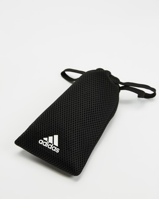 adidas Performance - SP0007 Sunglasses (Black)