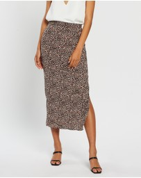CAMILLA AND MARC - Tove Skirt