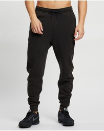 Nike - Tech Fleece Joggers