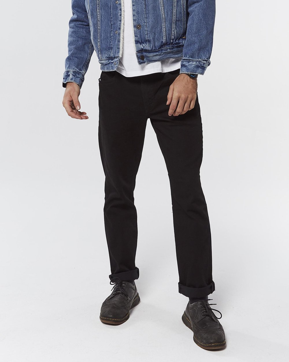a521ec86 541 Athletic Straight by Levi's Online | THE ICONIC | Australia