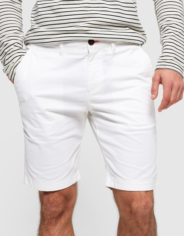 Superdry - International Chino Short