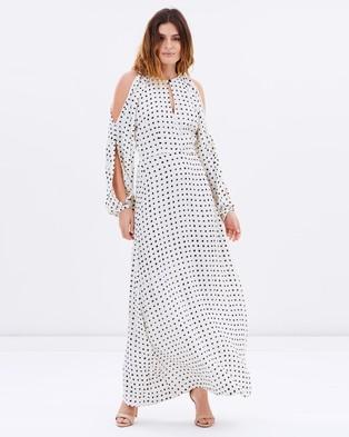 S/W/F – Philipa Dress