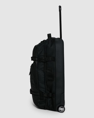 Billabong Booster 110 L Roller Bag - Travel and Luggage (STEALTH)