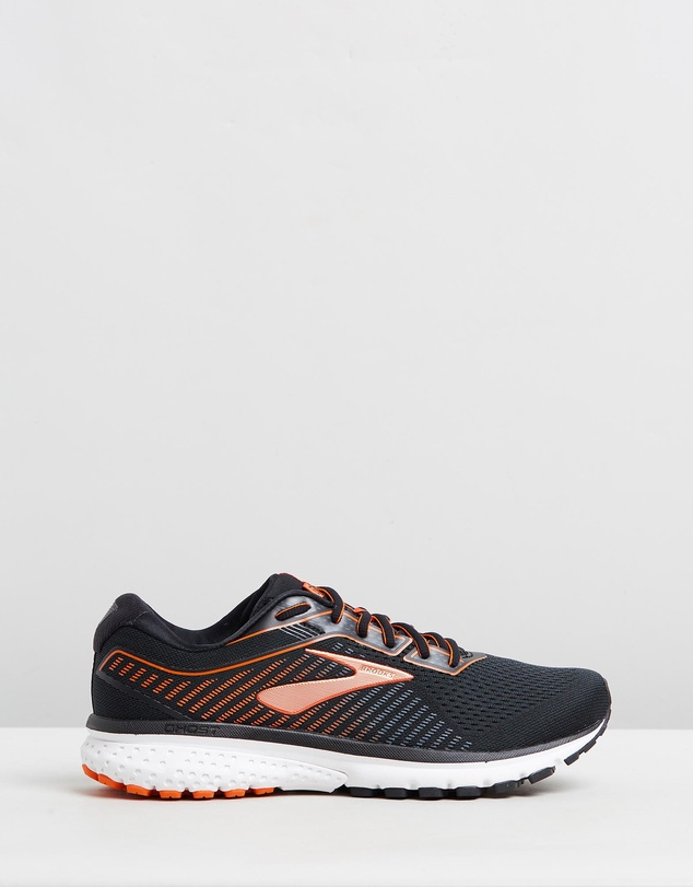 Brooks - Ghost 12 - Men's