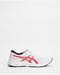 ASICS - GEL-Contend 7 - Men's